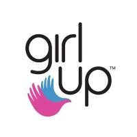 Girl Up - United Nations Foundation logo