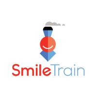 Smile Train (International) logo