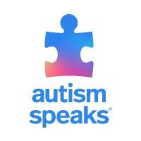 Autism Speaks (US) logo