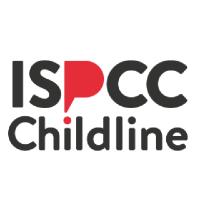 ISPCC Childline logo