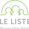 Minds Matter and Isle Listen logo