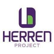 The Herren Project logo