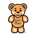 Zoe's Place Baby Hospice logo