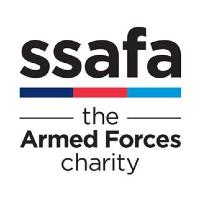 SSAFA Forces Help logo