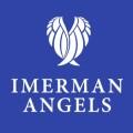 Imerman Angels logo