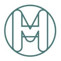 The Mental Health Foundation logo