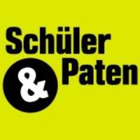 Schülerpten Berlin e.V. logo